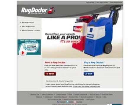 the rug retailer discount code rug doctor coupons discount coupon codes promo codes for rugdoctor