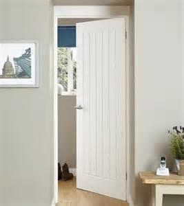 Home doors amp joinery collection internal doors moulded panel doors