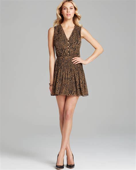 Zaeta Dress diane furstenberg dress zaeta silk bloomingdale s