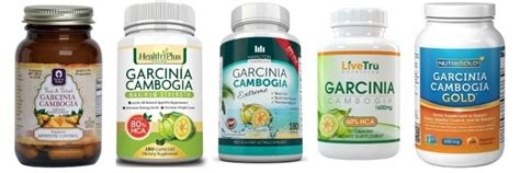 best garcinia cambogia brands apr 2017 review about garcinia cambogia