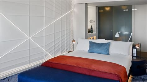 cozy room w barcelona worlds ultimate travels w barcelona hotel five star spain