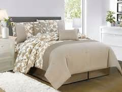 Heavy Comforter Sets by Heavy Bedding Home Kitchen
