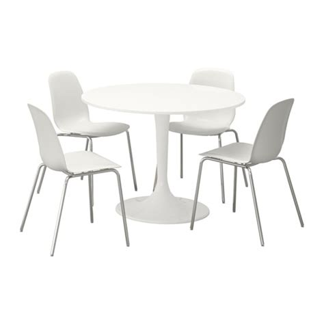 ikea dining room table and chairs dining sets dining room sets ikea