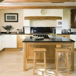 oak kitchen designs kitchen colors with oak cabinets home design ideas