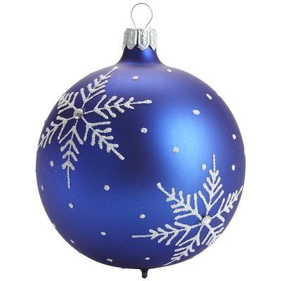 1000 images about pier 1 xmas ornaments on pinterest