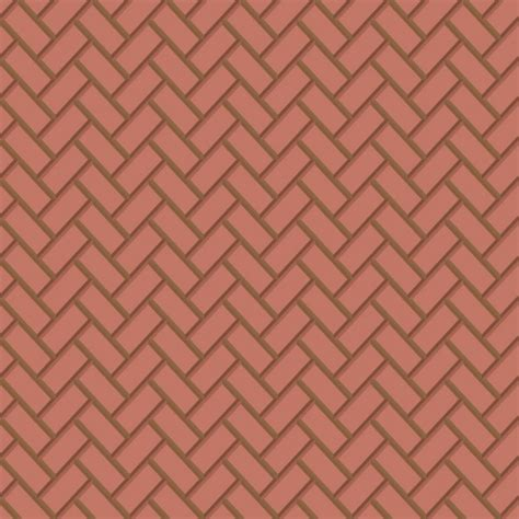psd pattern brick lattice vectors photos and psd files free download