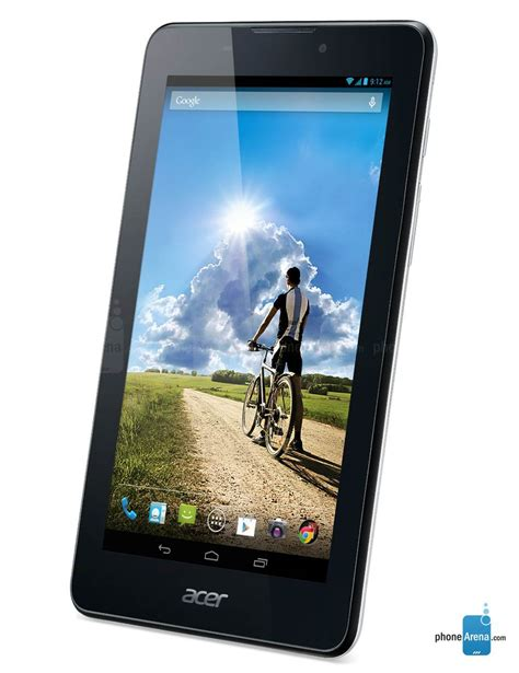 Hp Acer Iconia Tab 7 acer iconia tab 7 a1 713 price in pakistan pricematch pk