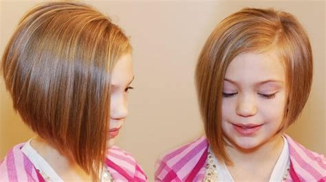 fresh little girl hairstyles for short hair kids clothes and outfit 15 inspirations of young girl short hairstyles