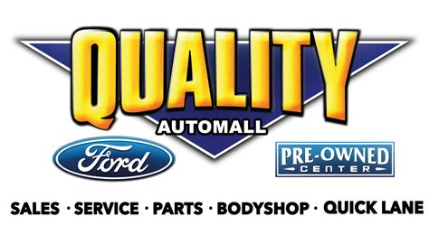 quality auto mall quality auto mall ford rutherford nj