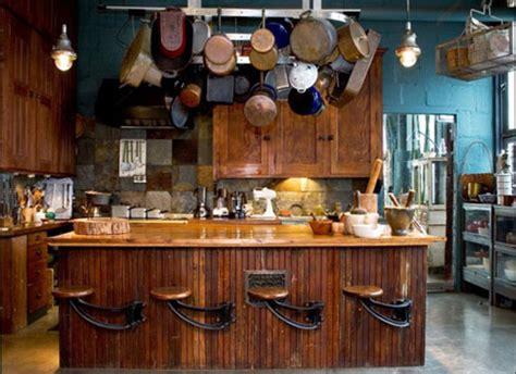 swinging bar stools loft home s kitchen bar design hinges on swing out