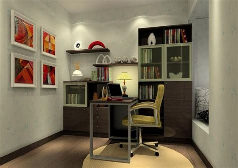 Home Decor Study Room Home Decorating Ideas Study Room 3d House