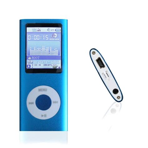 mp4 player related keywords suggestions for mp4 player