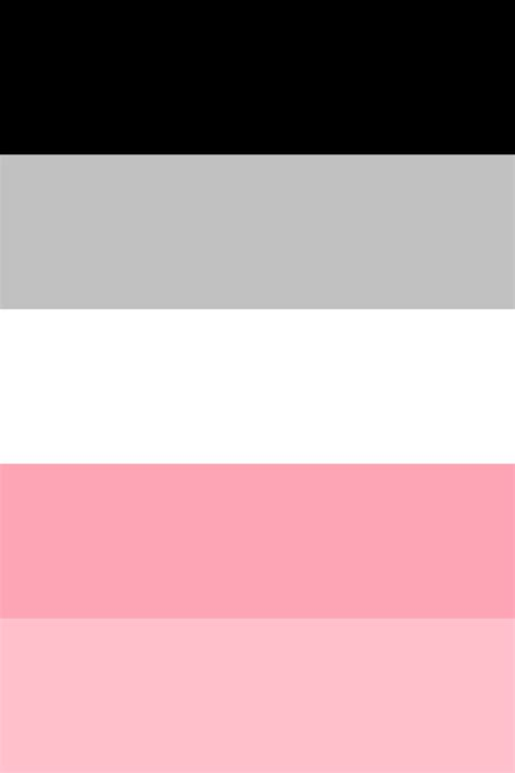 light pink color palette pale pink color scheme www pixshark com images