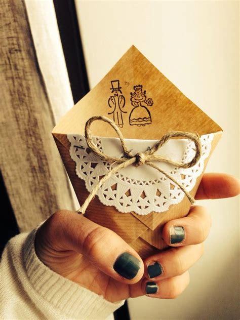 porta riso matrimonio guida all utilizzo dei centrini di carta in un matrimonio sr