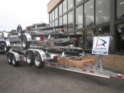 old boat trailer disposal boat trailer sales monahan s marine weymouth ma