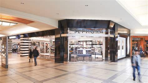 cadillac fairview malls calgary cf market mall gallery