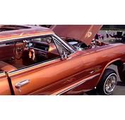 Must See Custom 1963 Impala Lowrider Ez Duz It Car Club