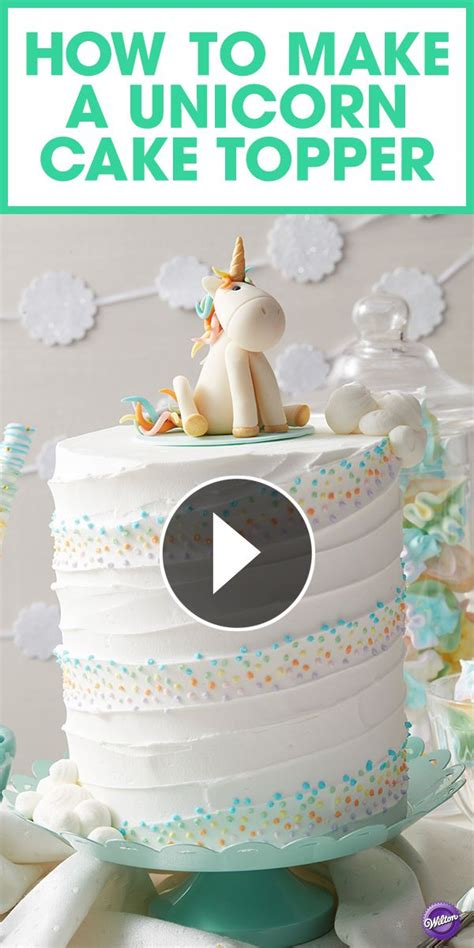Learn To Decorate Cakes At Home by Learn To Decorate Cakes At Home Learn How To Decorate
