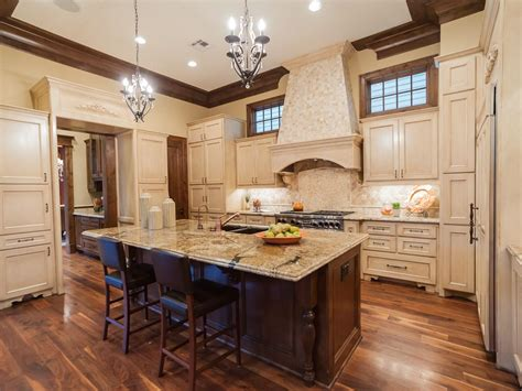 kitchen cabinet island design ideas briliant kitchen design with white kitchen cabinet and black chandelier also brown