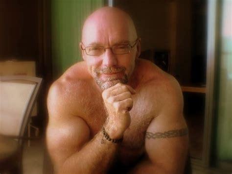 percentage of men shaving percentage of bald men percentage of bald men bald
