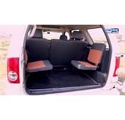 Tata Safari 22 DICOR Video Review By CarToqcom  YouTube