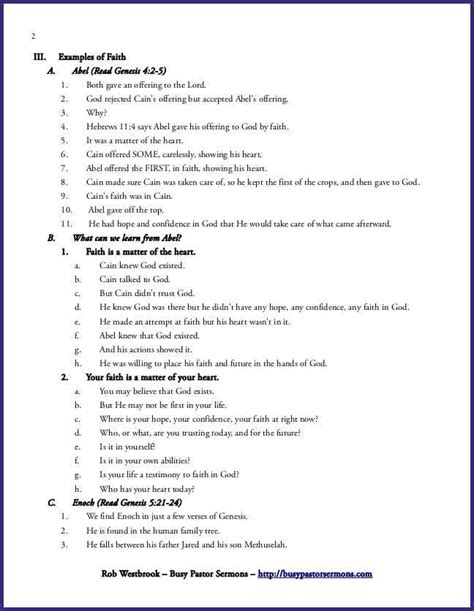 sermon notes template sermon outline template image collections templates design ideas