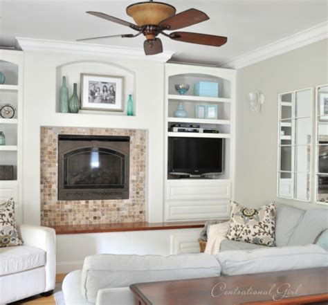 25 best ideas about benjamin camouflage on neutral paint colors interior