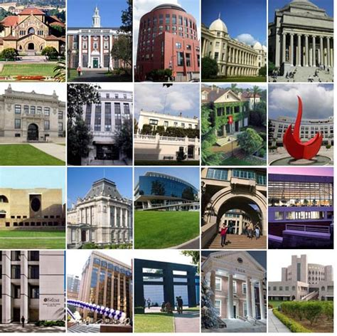 Sports Mba Programs In India by Top 100 B Schools None From India In Top 10 Rediff Getahead
