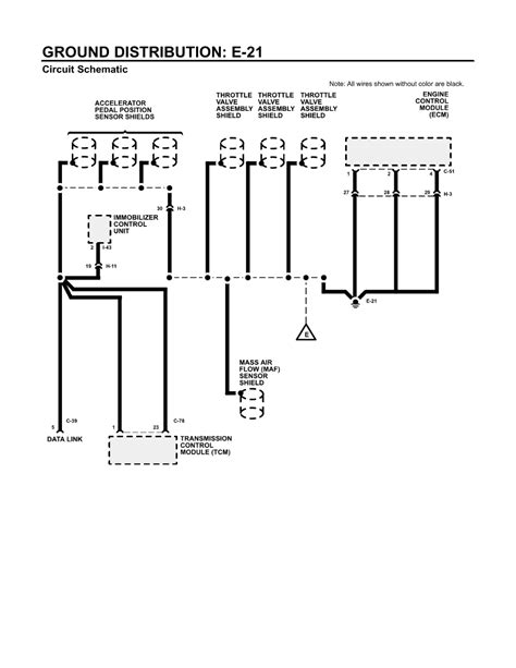 2002 isuzu axiom engine diagram 2002 gmc sonoma engine diagram wiring diagram elsalvadorla 2002 isuzu axiom wiring harness 2001 isuzu axiom wiring diagram odicis