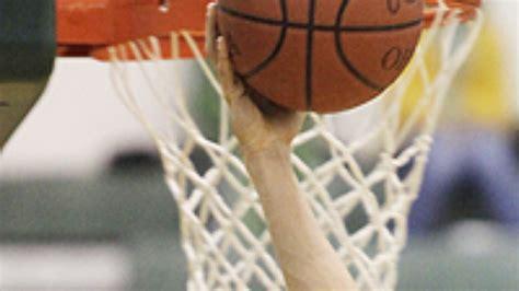 ap ohio high school boys basketball polls