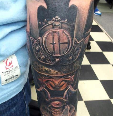owl tattoo matt jordan 35 best tattoos by matt jordan images on pinterest
