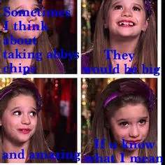 funny comic dance moms 1000 images about dance on pinterest mackenzie ziegler