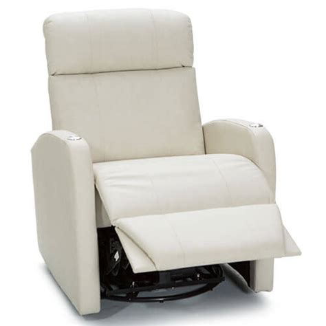 Rv Swivel Chair by Concord Swivel Recliner For Rv Rv Furniture Shop4seats