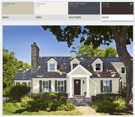 109 best images about exterior paint siding colors on paint colors exterior colors