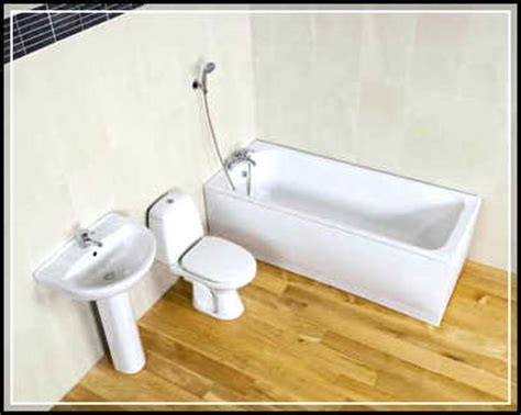 Recommendations To Buy Cheap Bathroom Sets Home Design Bathroom Sets Cheap