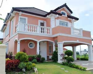 House Design Sles Philippines House And Lot For Sale Manila Philippines Condominiums