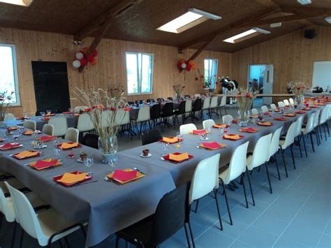 disposition de table mariage disposition table anniversaire ustensiles de cuisine
