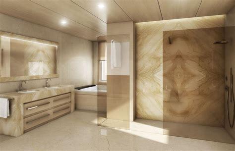 bagni moderni 2014 ristrutturazioni complete bagno a e provincia