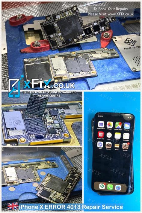 mobile phone repairs blog xfix