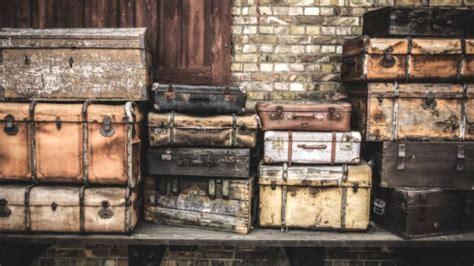 como restaurar una casa antigua #1: como-restaurar-una-maleta-antigua.jpg
