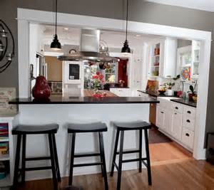 kitchen designers seattle kitchen 3 roosevelt neighborhood traditional kitchen seattle by seattle custom cabinets