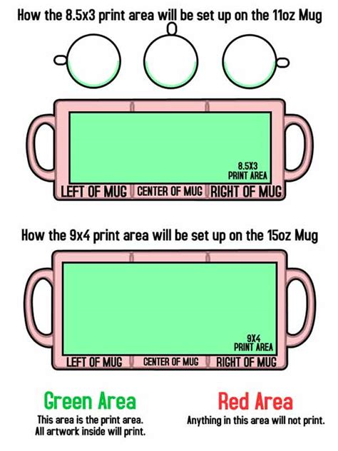 mug design template download welcome to trade 4over com