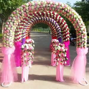 shop popular outdoor artificial flowers hanging baskets