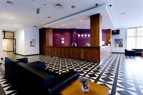 hotel swing cracovia hotel swing cracovie pologne expedia