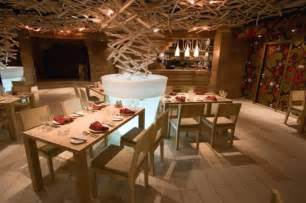 wooden restaurant furniture plans iroonie