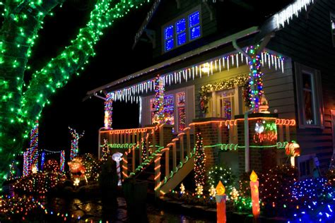 christmas light viewing locations in san diego mysdmoms com