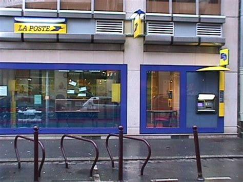 bureau de poste lyon 6 bureau de poste argenteuil bureau de poste argenteuil le