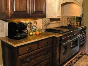 Walnut Stained Kitchen Cabinets 25 Best Ideas About Wood Kitchens On Kitchens Beautiful Kitchen And