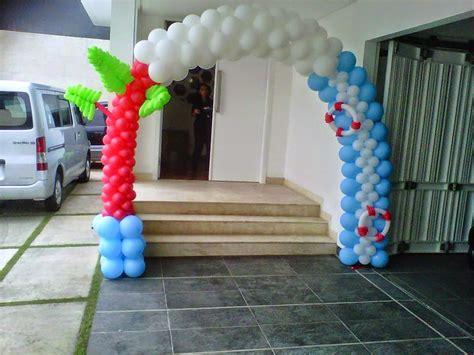 Balon Pentung Merah Putih Balon Foil Hut Ri Balon 17 Agustus Balon dekorasi ruangan 17 agustus related keywords suggestions for merah putih galeri foto mabis