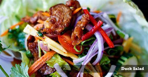 ltk greenwich menus